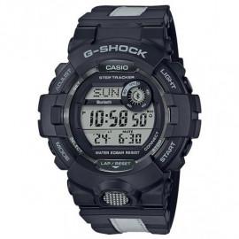 Часы Casio GBD-800LU-1E