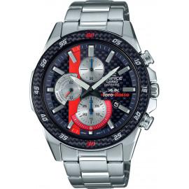 Часы Casio EFR-S567TR-2A
