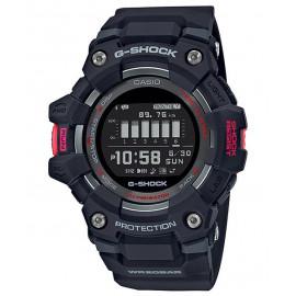 Часы Casio GBD-100-1E