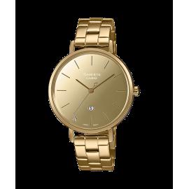 Часы Casio SHE-4544G-9A