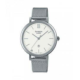 Часы Casio SHE-4539M-7A