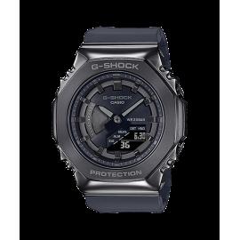 Часы Casio GM-S2100B-8A
