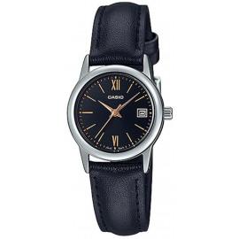 Часы Casio LTP-V002L-1B3