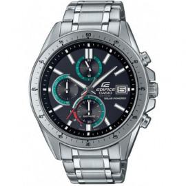 Часы Casio EFS-S510D-1B