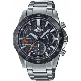 Часы Casio EFS-S580DB-1A