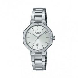 Часы Casio SHE-4543D-7A