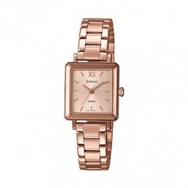 Часы Casio SHE-4538PG-4A