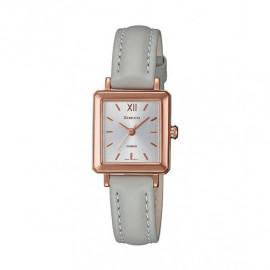 Часы Casio SHE-4538GL-7B
