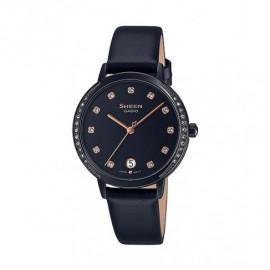 Часы Casio SHE-4056BL-1A