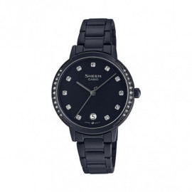 Часы Casio SHE-4056BD-1A