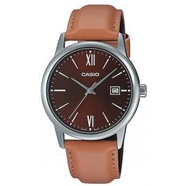 Часы Casio MTP-V002L-5B3