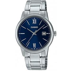 Часы Casio MTP-V002D-2B3