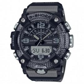 Часы Casio GG-B100-8A