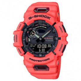 Часы Casio GBA-900-4A