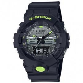 Часы Casio GA-800DC-1A