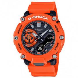 Часы Casio GA-2200M-4A