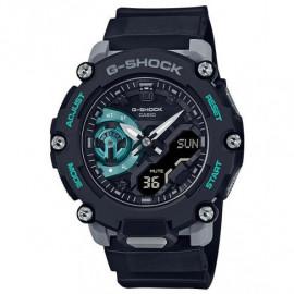 Часы Casio GA-2200M-1A