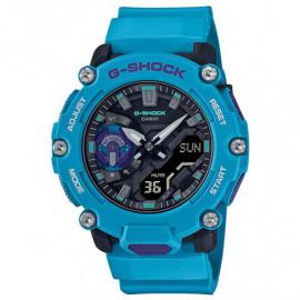 Часы Casio GA-2200-2A