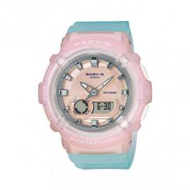 Часы Casio BGA-280-4A3
