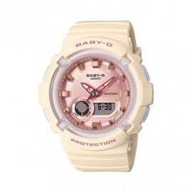 Часы Casio BGA-280-4A2