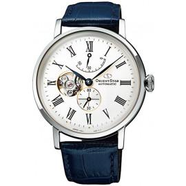 Часы Orient RE-AV0007S