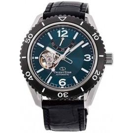 Часы Orient RE-AT0104E
