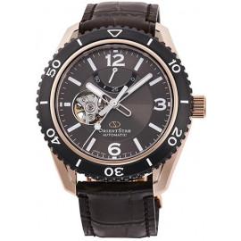 Часы Orient RE-AT0103Y