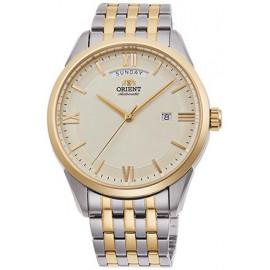 Часы Orient RA-AX0002S