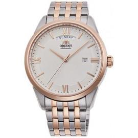 Часы Orient RA-AX0001S