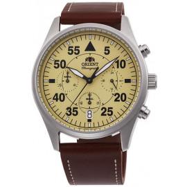 Часы Orient RA-KV0503Y