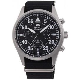 Часы Orient RA-KV0502B