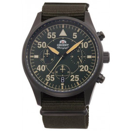 Часы Orient RA-KV0501E