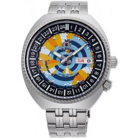 Часы Orient RA-AA0E04Y