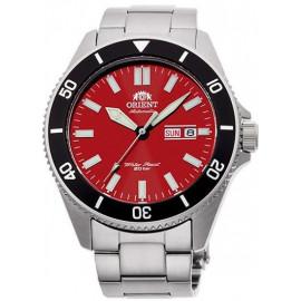 Часы Orient RA-AA0915R