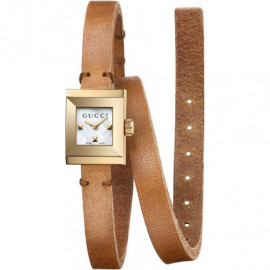 Часы Gucci YA128521