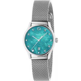 Часы Gucci YA126582
