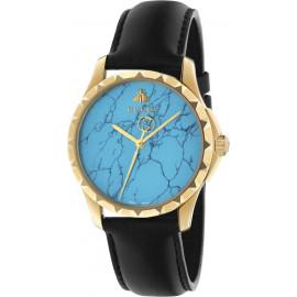 Часы Gucci YA126462
