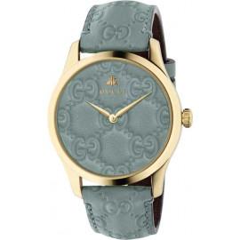 Часы Gucci YA1264097