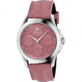 Часы Gucci YA1264030