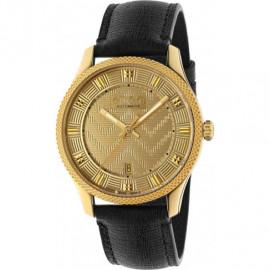 Часы Gucci YA126340