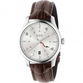 Часы Gucci YA126332