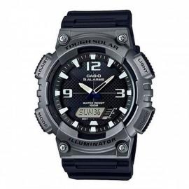 Наручные часы Casio AQ-S810W-1A4 Мужские