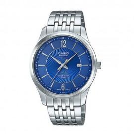 Наручные часы Casio BEM-151D-2A Мужские