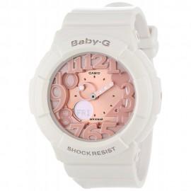 Наручные часы Casio BABY-G BGA-131-7B2 Женские