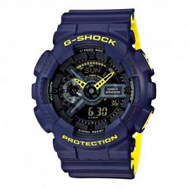 Наручные часы Casio G-SHOCK GA-110LN-2A Мужские