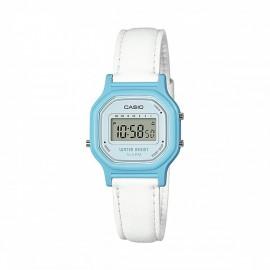 Наручные часы Casio LA-11WL-2A Женские