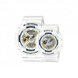 Наручные часы Casio LOV-16A-7A Женские