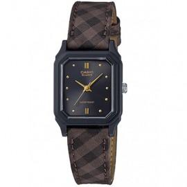 Наручные часы Casio LQ-142LB-1A Женские