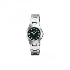 Наручные часы Casio LTP-1241D-1A Женские