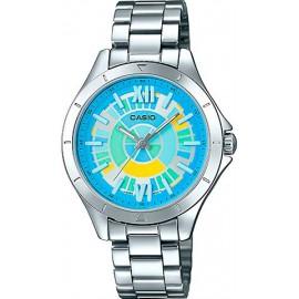 Наручные часы Casio LTP-E129D-2A Женские